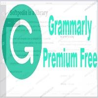 Grammarly Premium Free Feature
